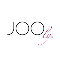 Jooly